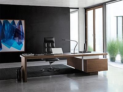 walter knoll concept. Black Bedroom Furniture Sets. Home Design Ideas